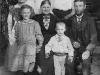 Familie Böhnke