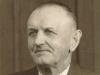 Franz Böhnke