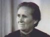 Gertrud Roß