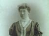 Erna Hallier